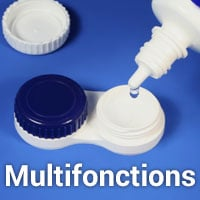 Solution multifonctions
