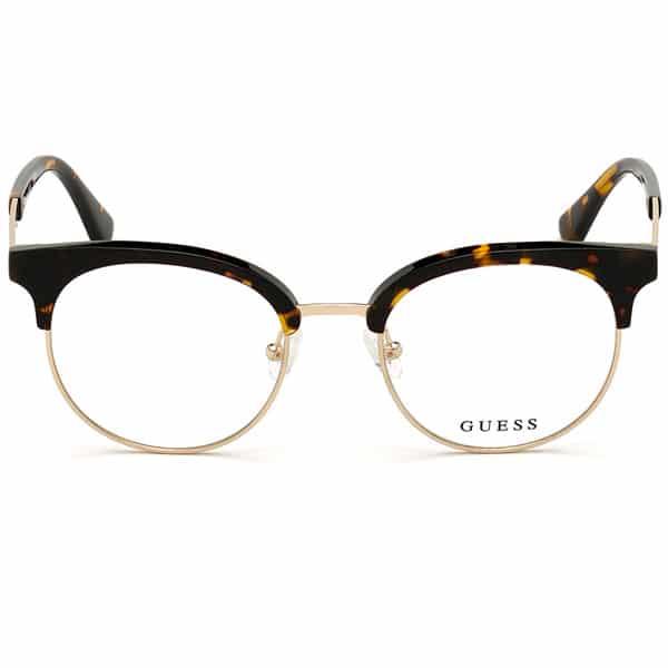 Guess-GU2744-052-1