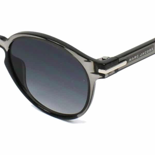Marc-Jacobs--MARC-224-S-R6S-9O-4