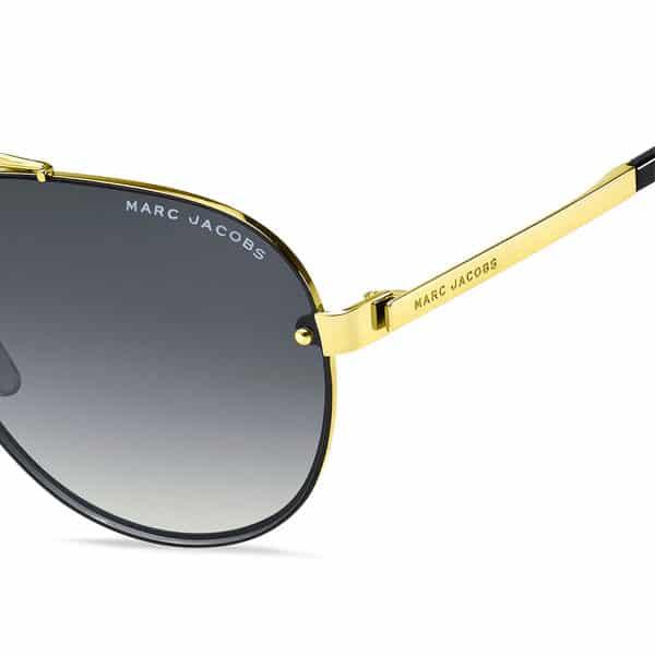 Marc-Jacobs--MARC-317-S-2F7-3