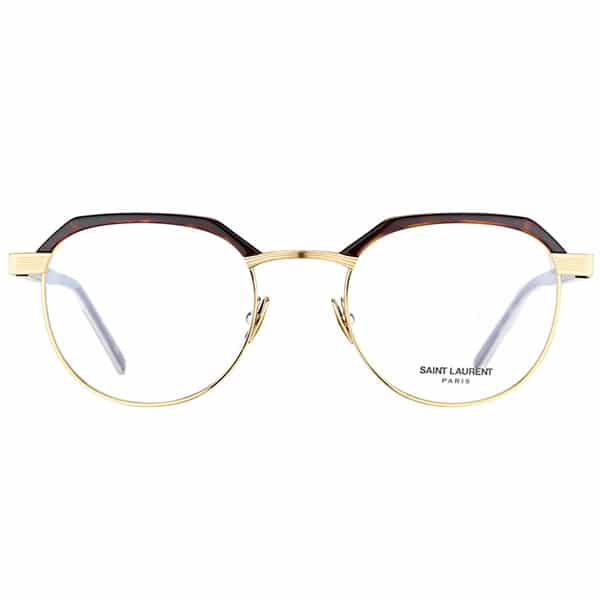 Yves-Saint-Laurent-SL-124-003-1