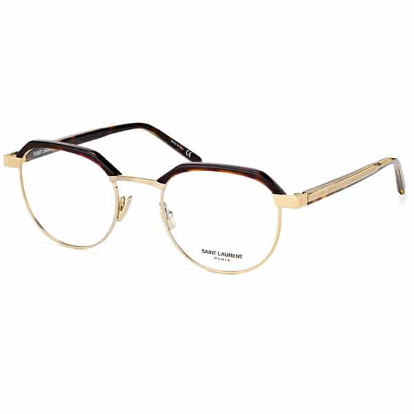 Yves-Saint-Laurent-SL-124-003-2