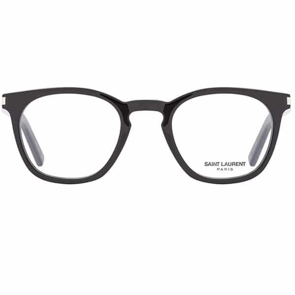 Yves-Saint-Laurent--SL-30-SLIM-001-1