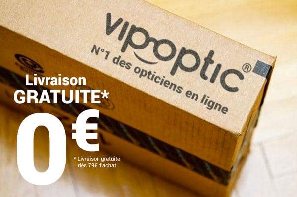 livraison-gratuite-vipoptic