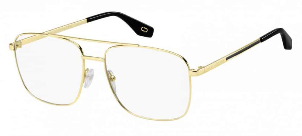 lunette marc391_j5g