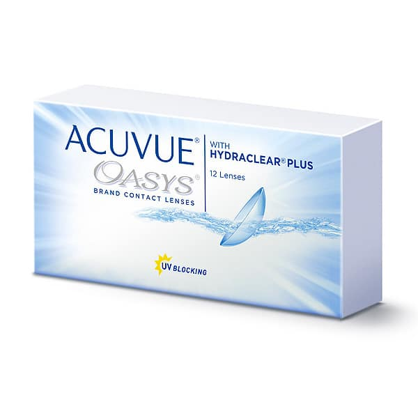 Acuvue-Oasys-12L