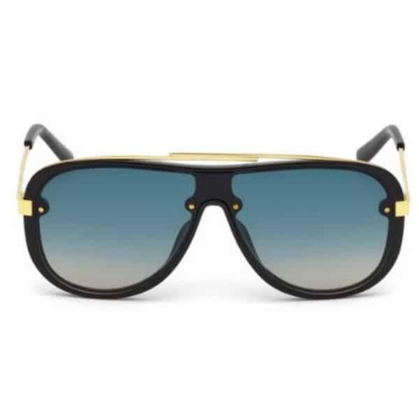 Dsquared2 DQ0271 01W