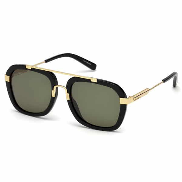 Dsquared2 DQ0284 01N
