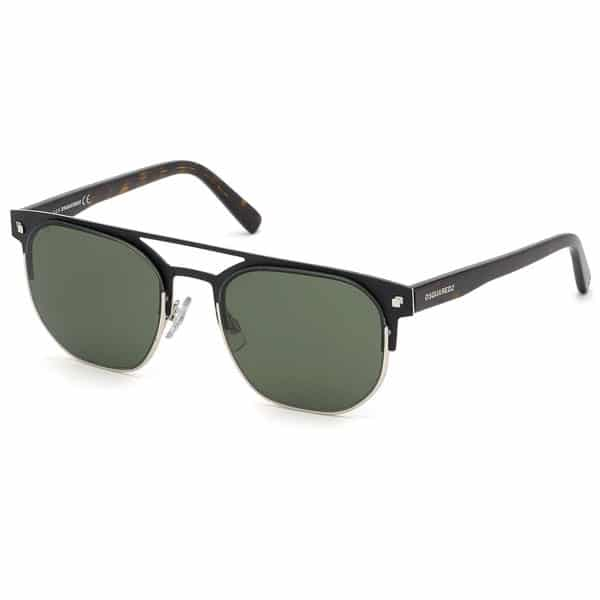Dsquared2 DQ0318 05N