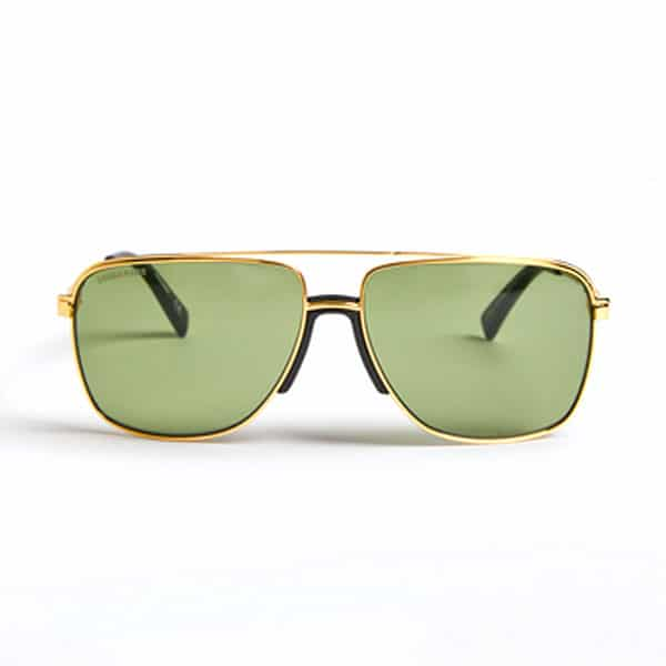 Dsquared2 DQ0342 30N