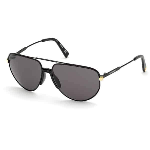 Dsquared2 DQ0343 02A