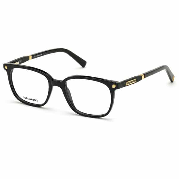 Dsquared2 DQ5297 001