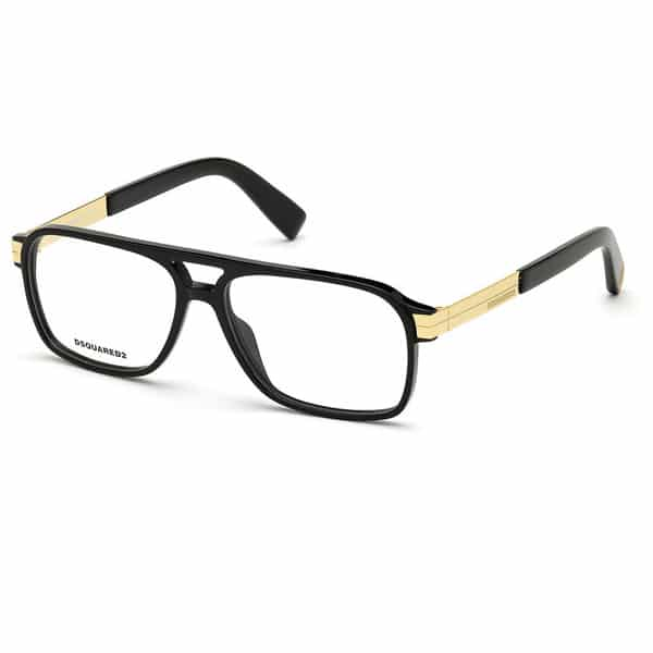 Dsquared2 DQ5305 001