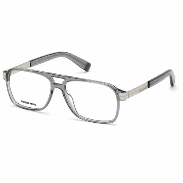 Dsquared2 DQ5305 020