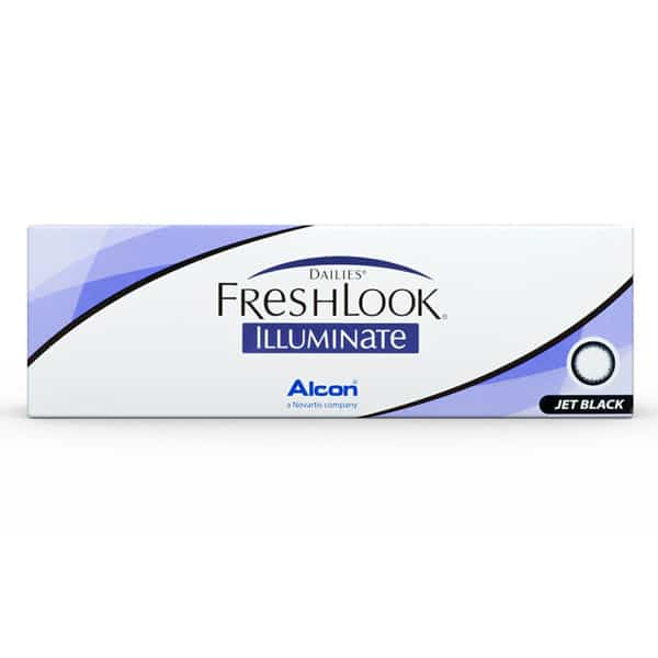 Freshlook Illuminate 2L