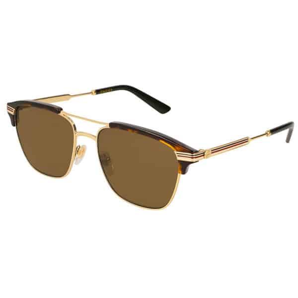 Gucci GG0241S 003