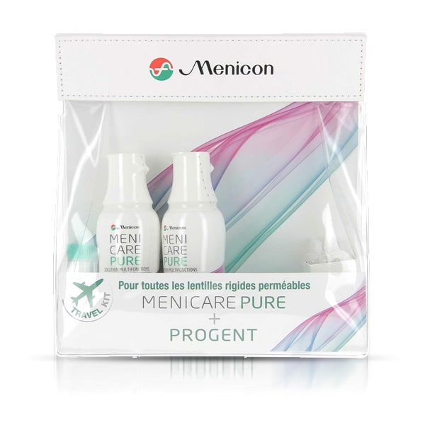 Menicare Pure Flight-Pack