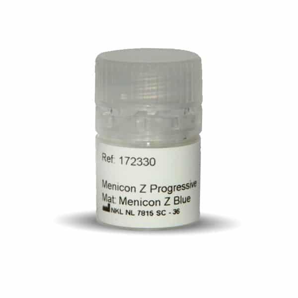 Menicon Z Progressive 1L