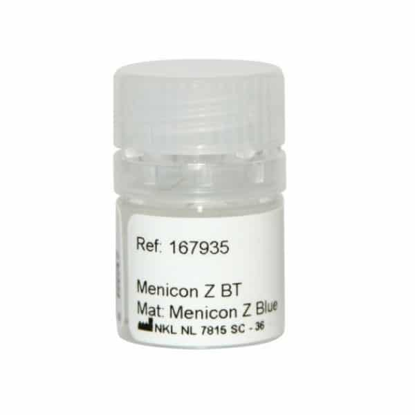 Menicon Z Progressive BT 1L