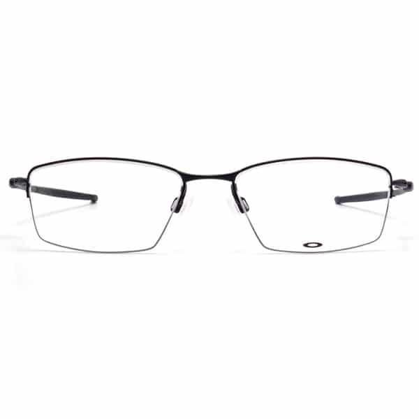 Oakley OX5113 LIZARD 01