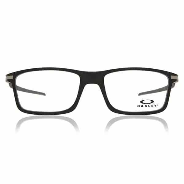Oakley OX8092 PITCHMAN CARBON 809201