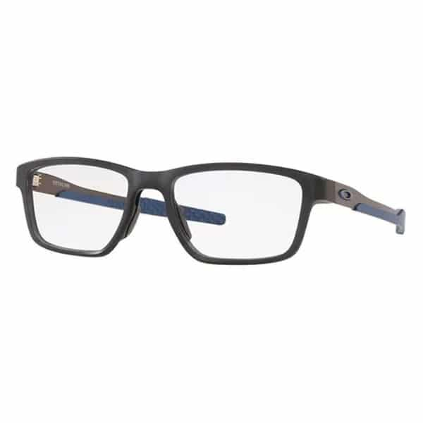 Oakley OX8153 METALINK 815307