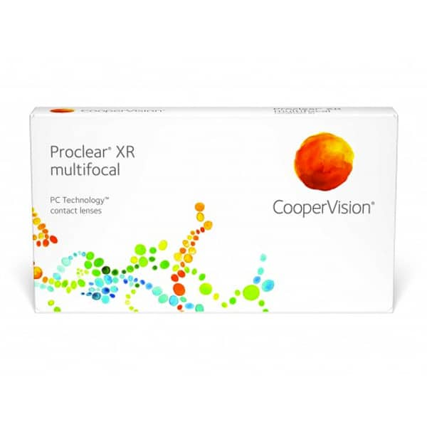 Proclear-Multifocal-XR-3L