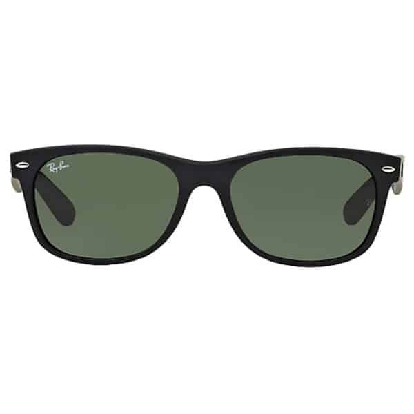 Ray-Ban New Wayfarer RB2132 6225S
