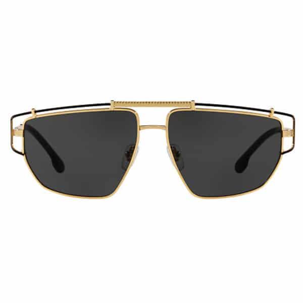 Versace VE2202 143687