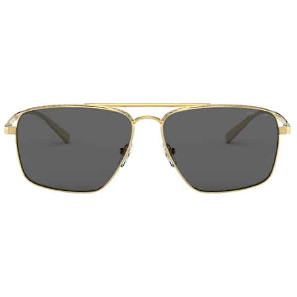 Versace VE2216 100287