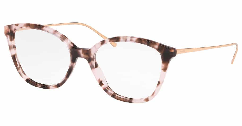 lunette Prada-PR-11VV-ROJ1O1