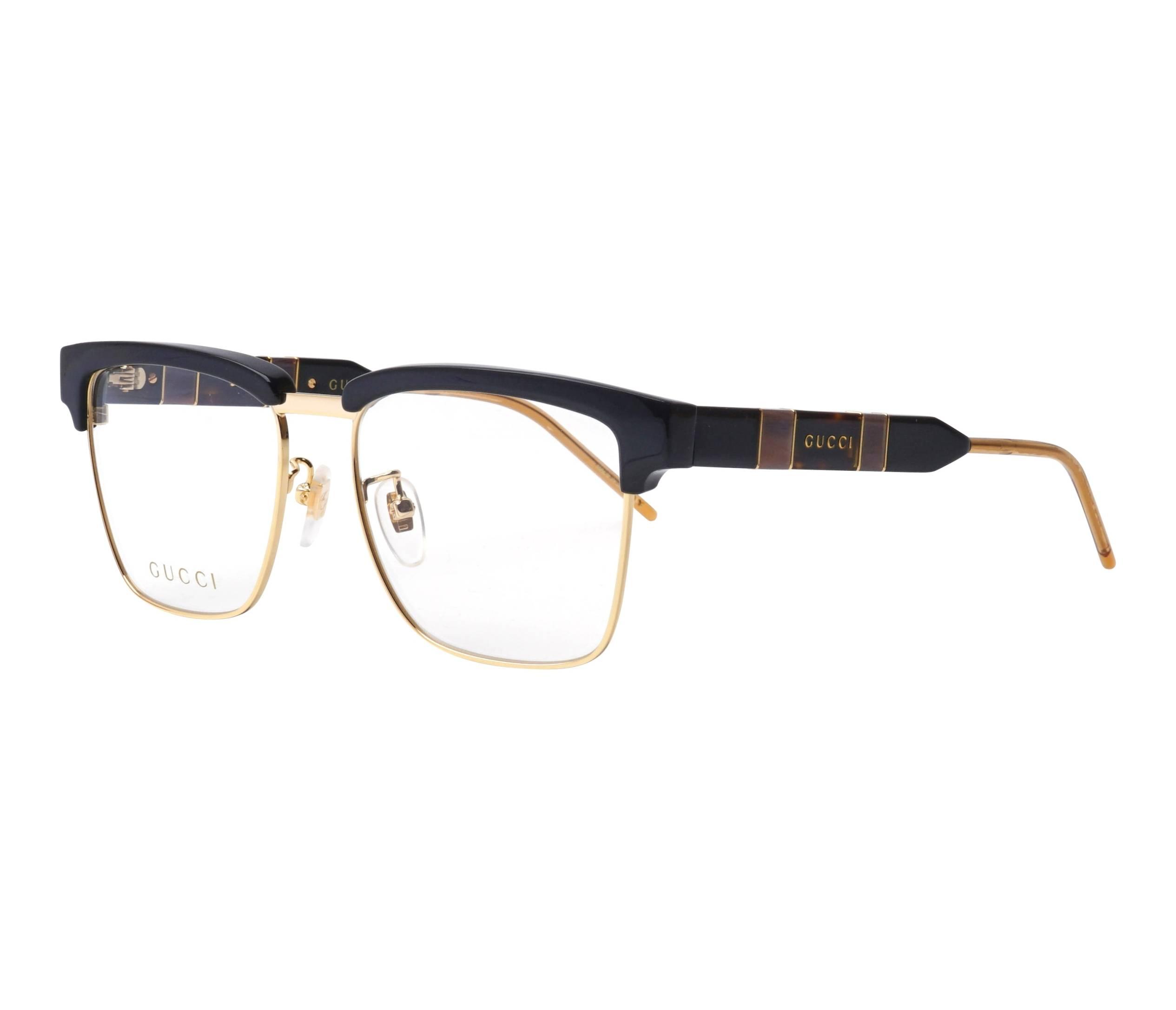 lunette-gucci-GG0605O-001-52_1