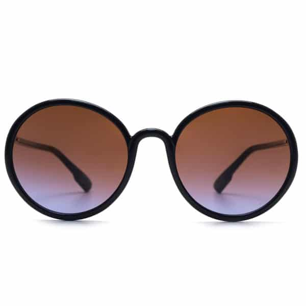 Dior SOSTELAIRE2 807