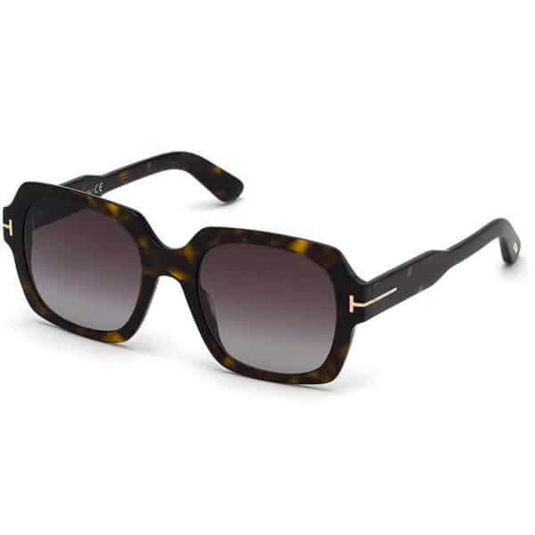 Tom Ford FT0660 52T