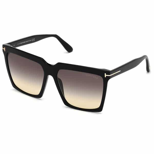 Tom Ford FT0764 01B