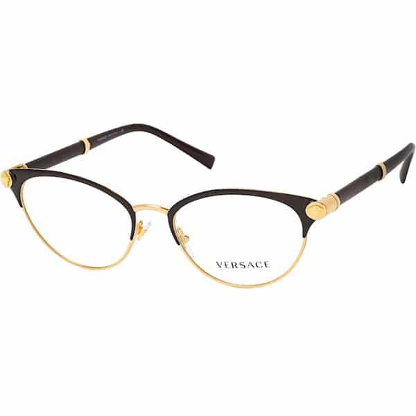 Versace VE1259Q 1443