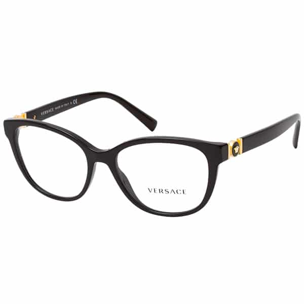 Versace VE3273 GB1