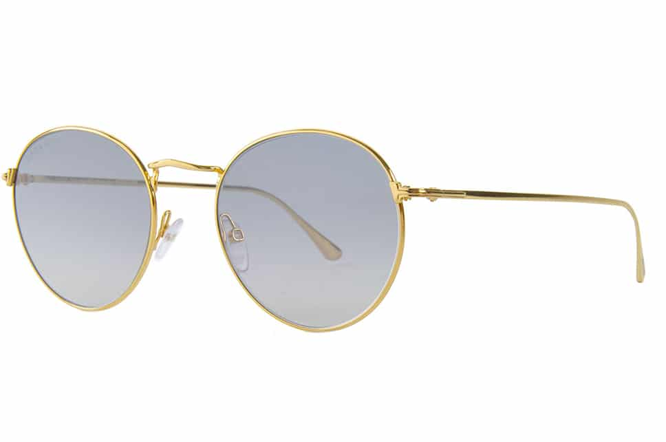 lunette-Tom-Ford-FT0649-30C-SHINY-ENDURA-GOLD-1