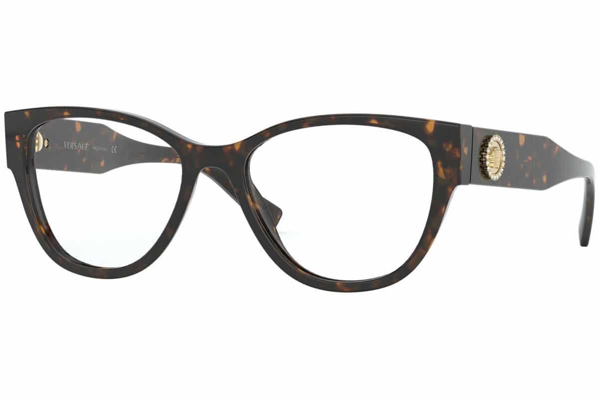 lunette Versace VE3281B 108