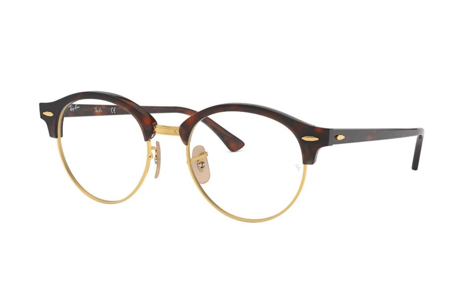 lunette de vue ray ban femme 2019