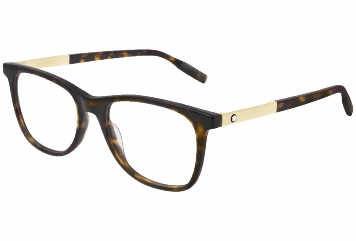 lunette Mont Blanc MB0057O 006