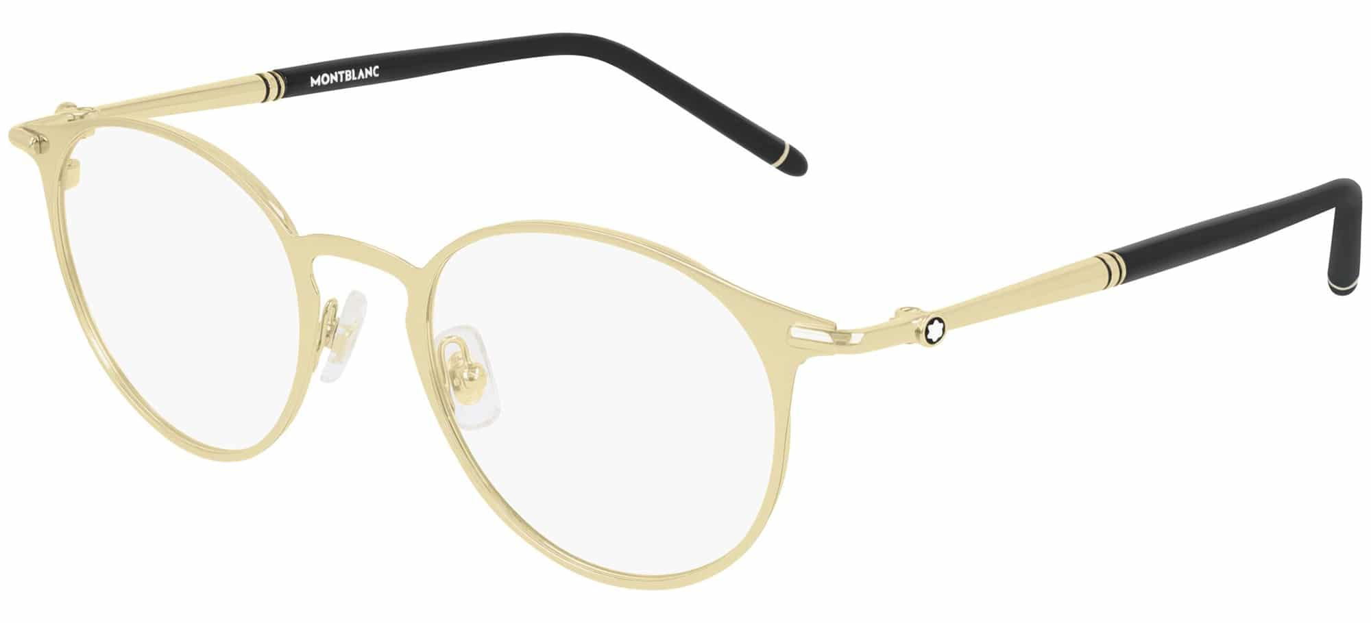 lunette Mont Blanc MB0070O 001