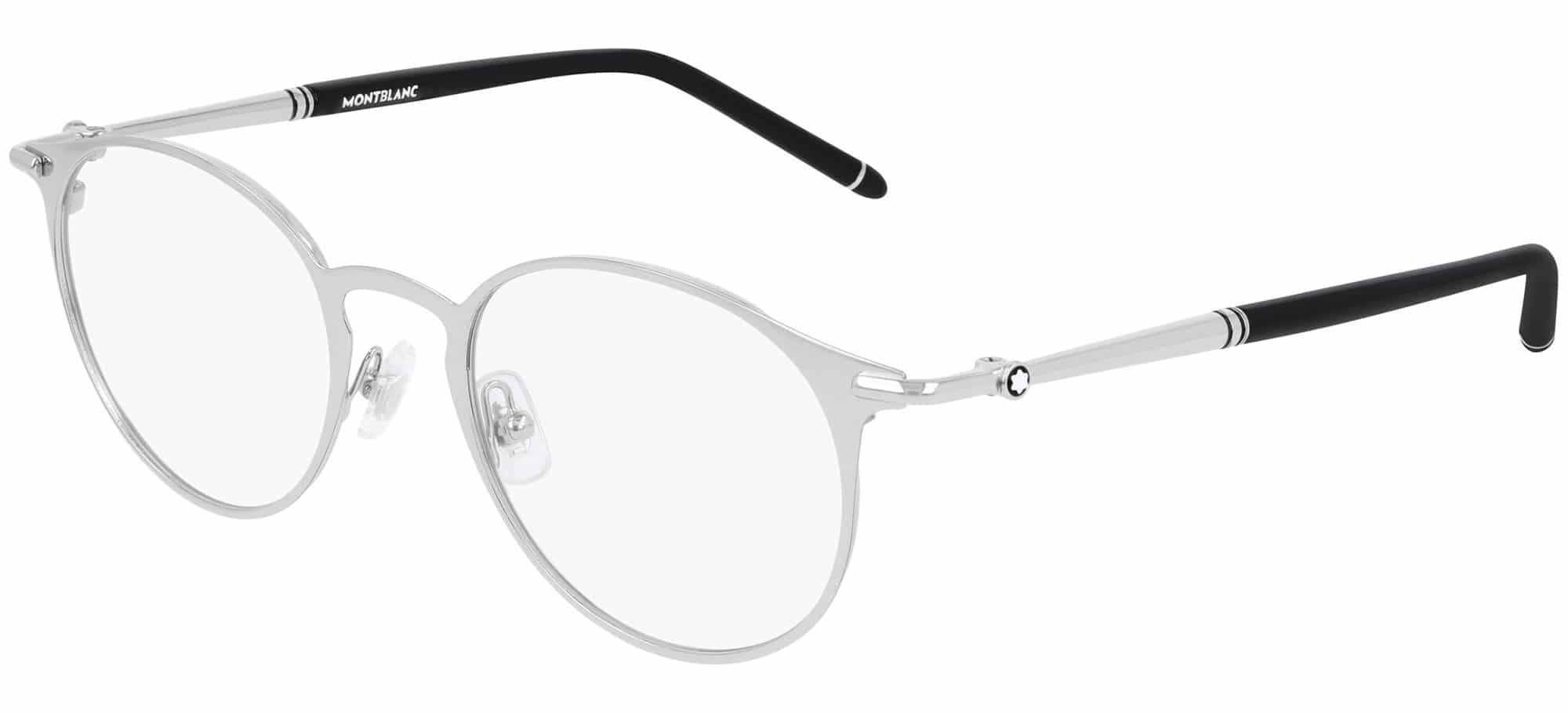lunette Mont Blanc MB0070O 002