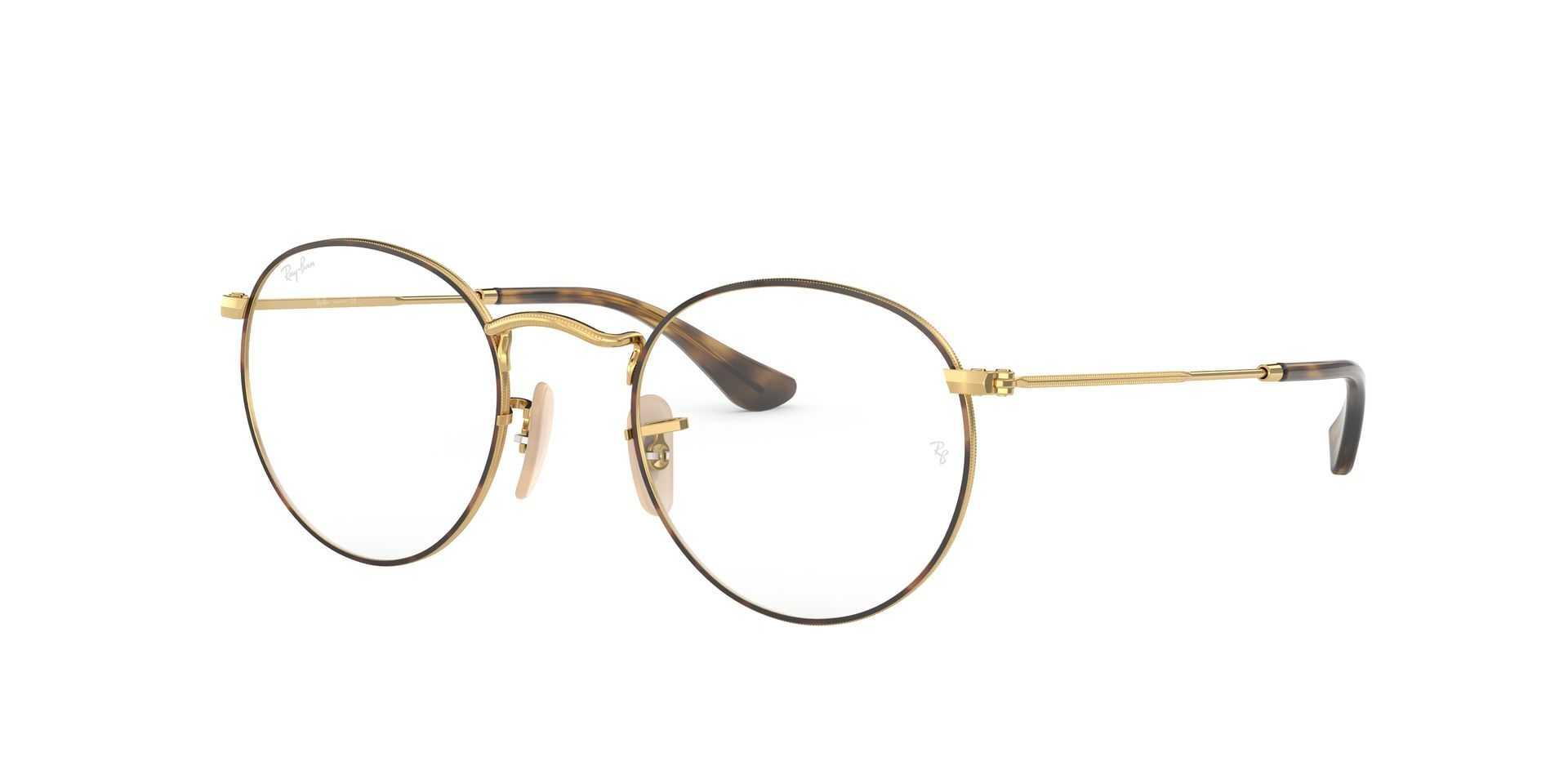 lunette Ray-Ban RB 3447V 2945