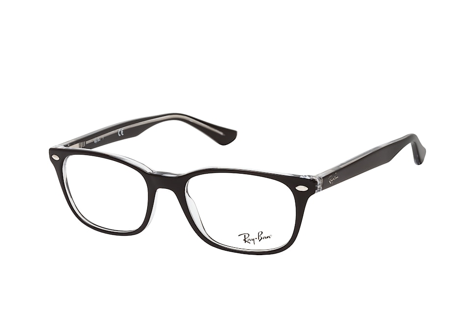lunette Ray-Ban RX 5375 2034