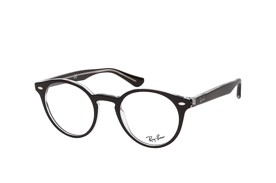 lunette Ray-Ban RX 5376 2034