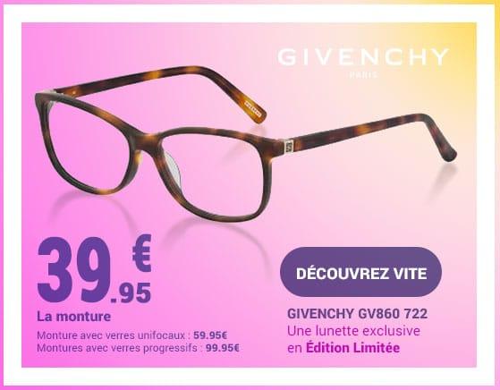 soldes-givenchy-vgv-860-722-n-54