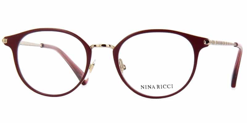 Nina Ricci VNR231 08M6