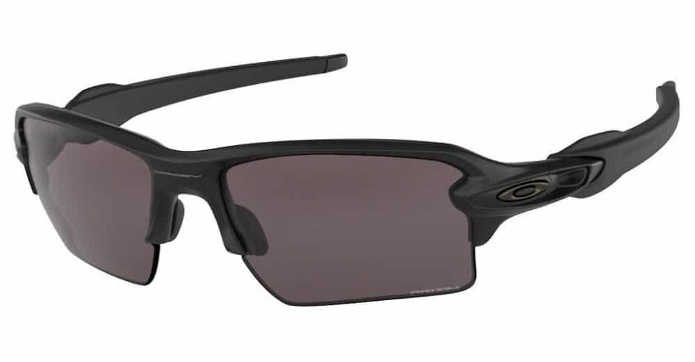 Oakley OO9188 FLAK2.0 XL 918873