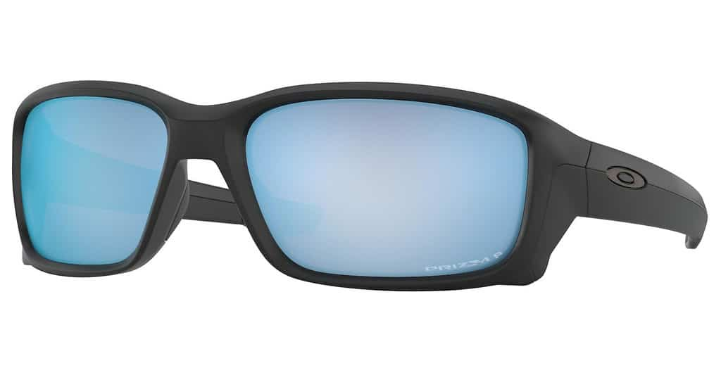 Oakley OO9331 STRAIGHTLINK 933105